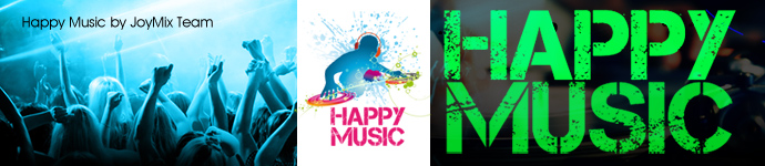 Banner_happy-music