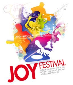 Banner_Joyfestival