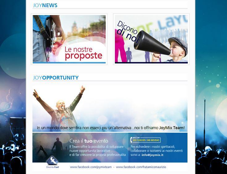 immagine sito per articolo