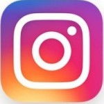 new-instagram-logo-icon