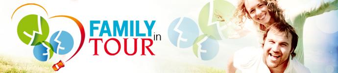 Banner_Una-famiglia-in-tour