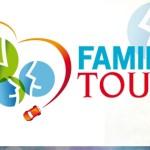 Una-famiglia-in-tour_Fb