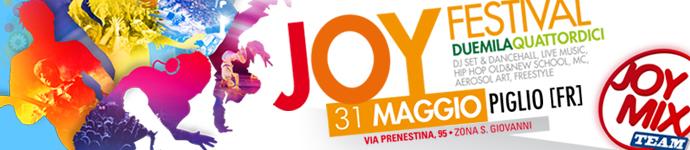 Banner_Joy-festival