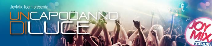 Banner_capodanno2014