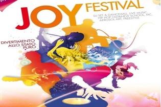 Joy festival02