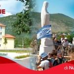 facebook-medugorje-23-28-giugno-senza-prezzo