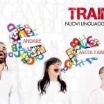 training-camp_-senza-titoli