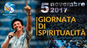 gds-2017-11-05-1400x788