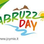 slide-sito-abruzzo-day-02-1