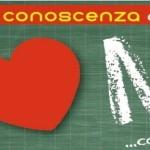 date-evidenti-senza-logo-n-o-senza-data-983x1024