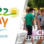 slide-sito-abruzzo-day-01