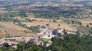 basilica-papale-san-francesco