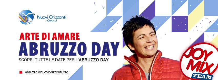 sito-abruzzoday