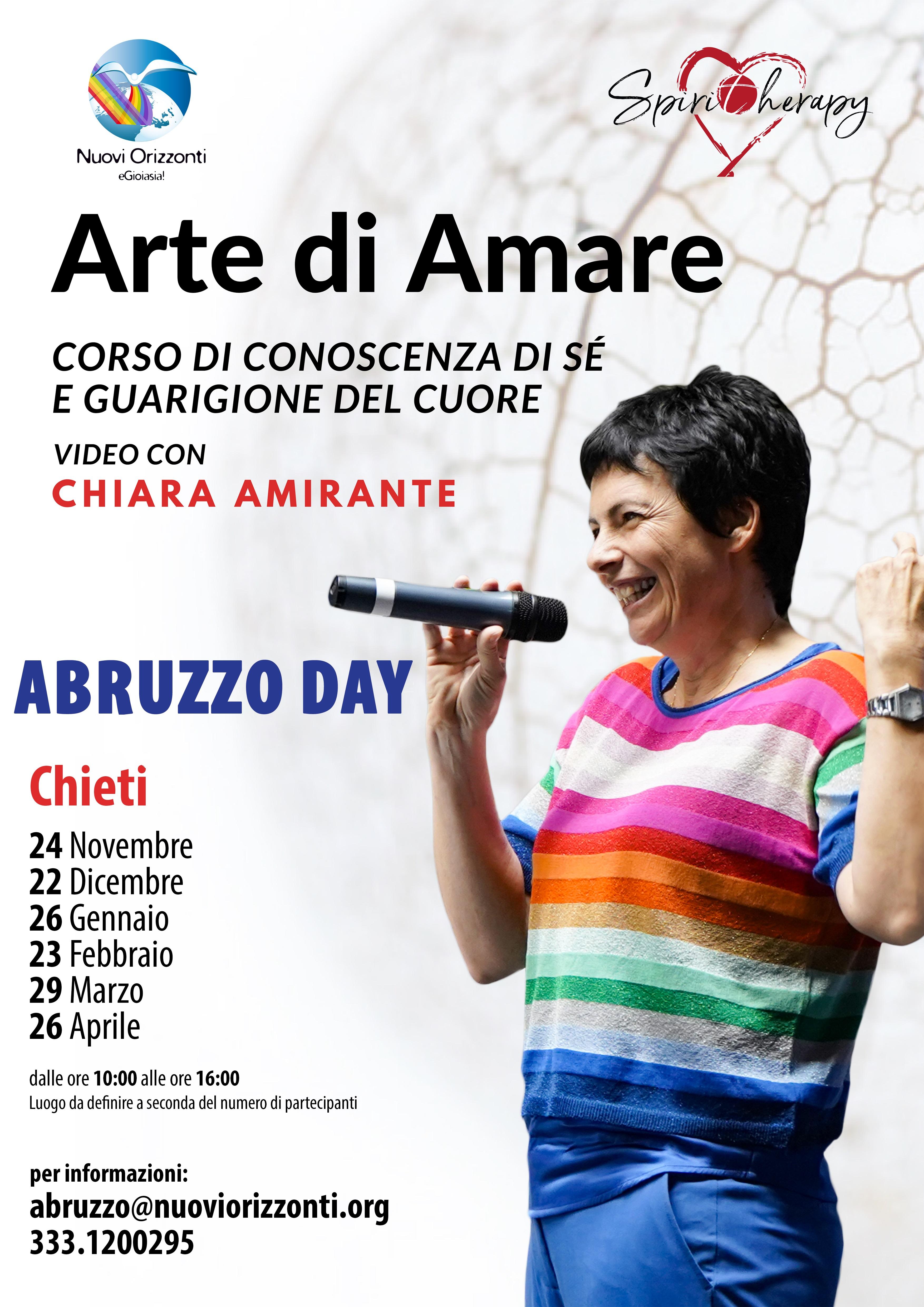 locandina-arte-damare-abruzzo-day