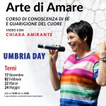 locandina-arte-damare-umbria-day