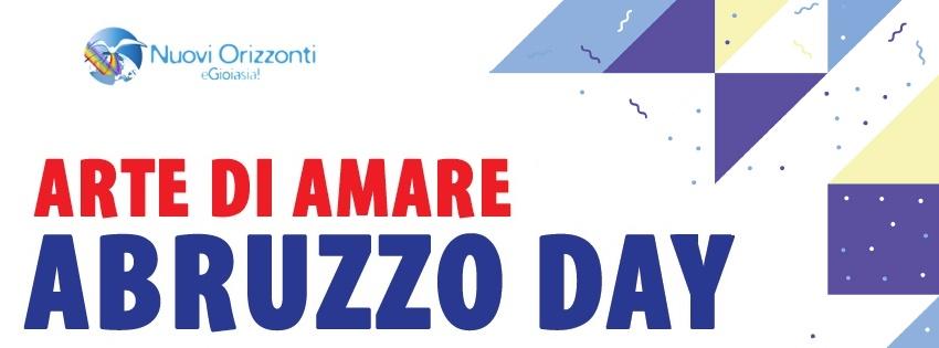 nuovo-abruzzo-day