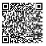 whatsapp-image-2020-10-18-at-20-10-43
