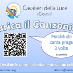 qrcode-canzoniere